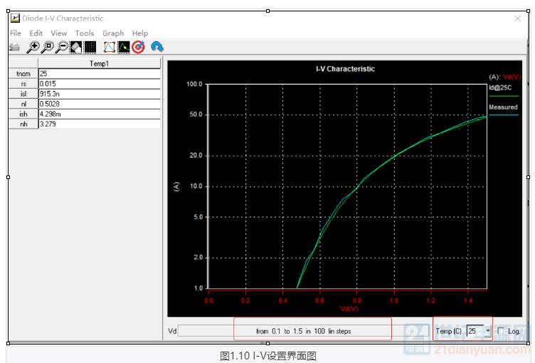 RJ6D[5P6}JR37E{6}~S~)(0.png
