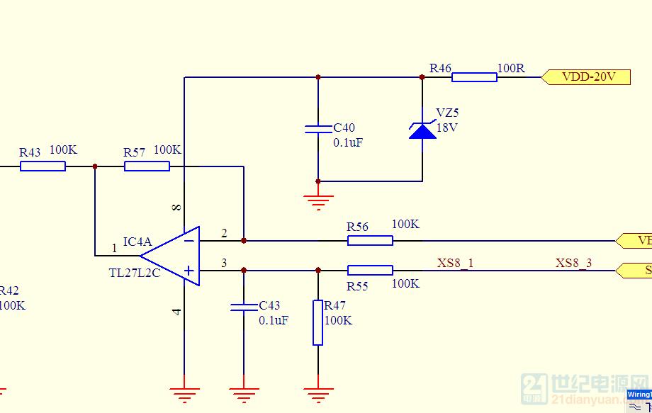 18V供电.png