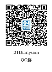 QQ直播3群二维码.jpg