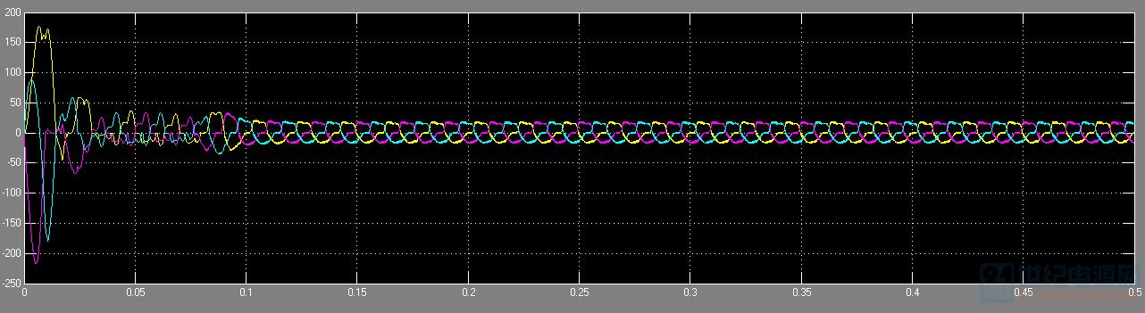三开关电流波形.png