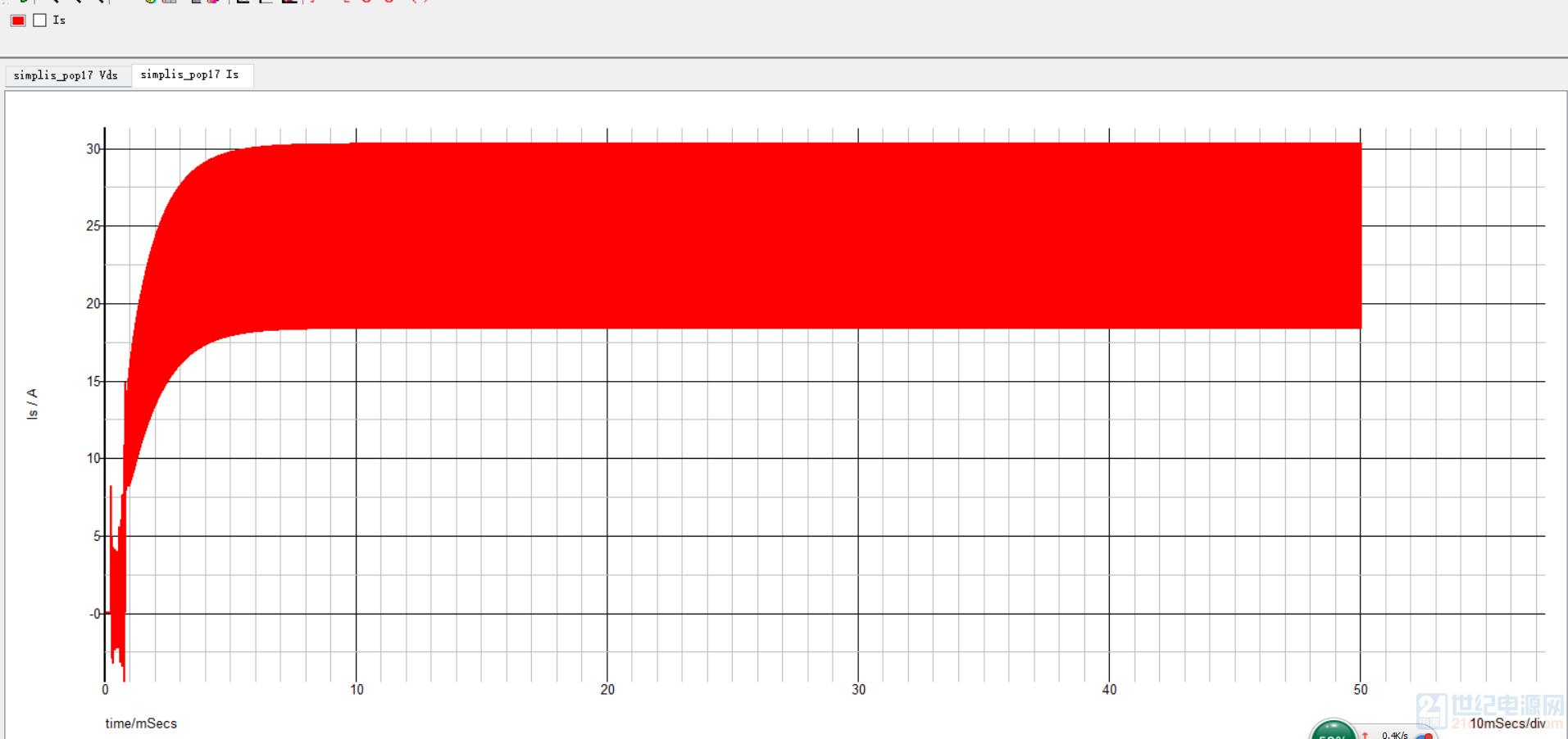 V]A502DAI7RH6QCSF)4Q1`R.png