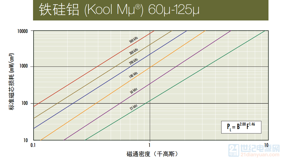 SMKGREASP_}6~BL7N(1OG)H.png