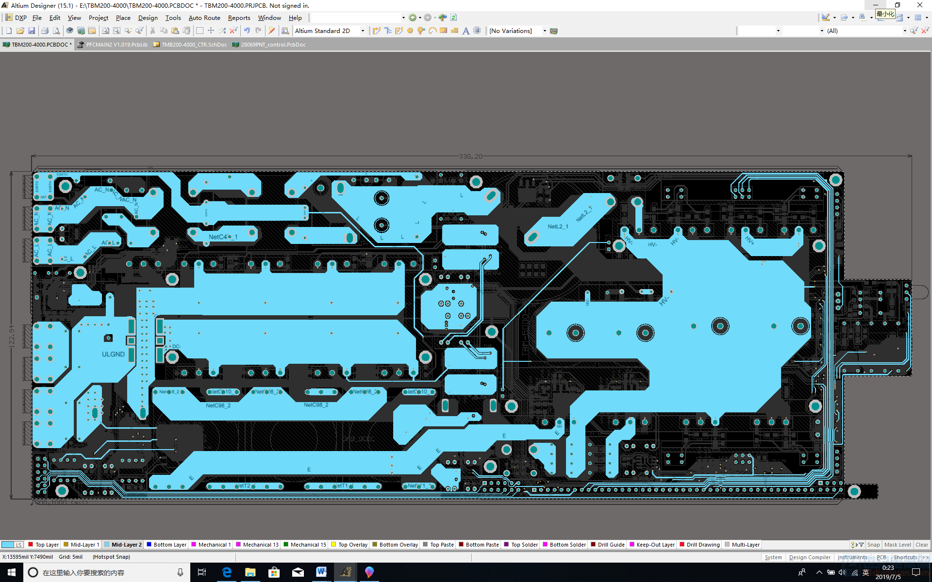 PCB_MID2.png