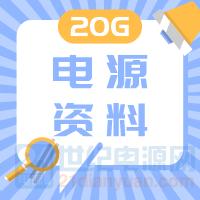 默认标题_2019-07-23-0 (1).png