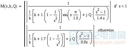 公式1.jpg