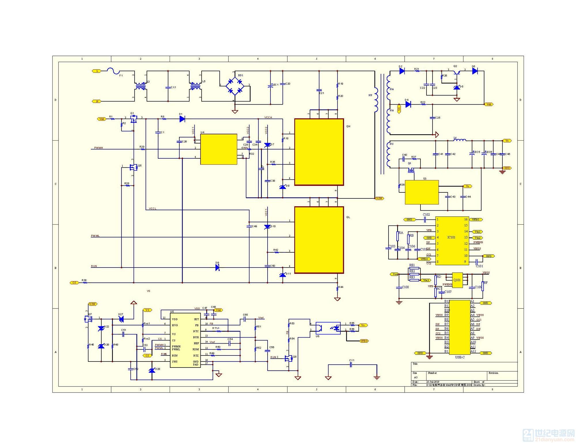 Protel Schematic1.jpg