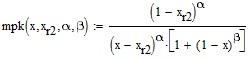 峰值增益公式1.jpg