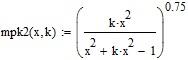 峰值增益公式2.jpg