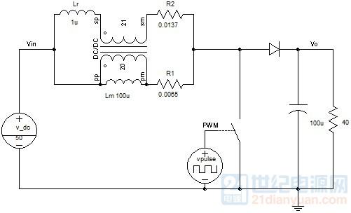 共模电感不对称电路.jpg