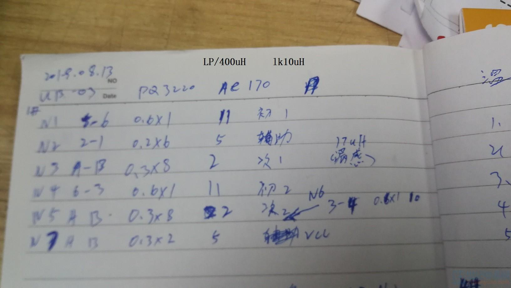 1-2#.jpg