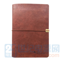 棕色笔记本.png