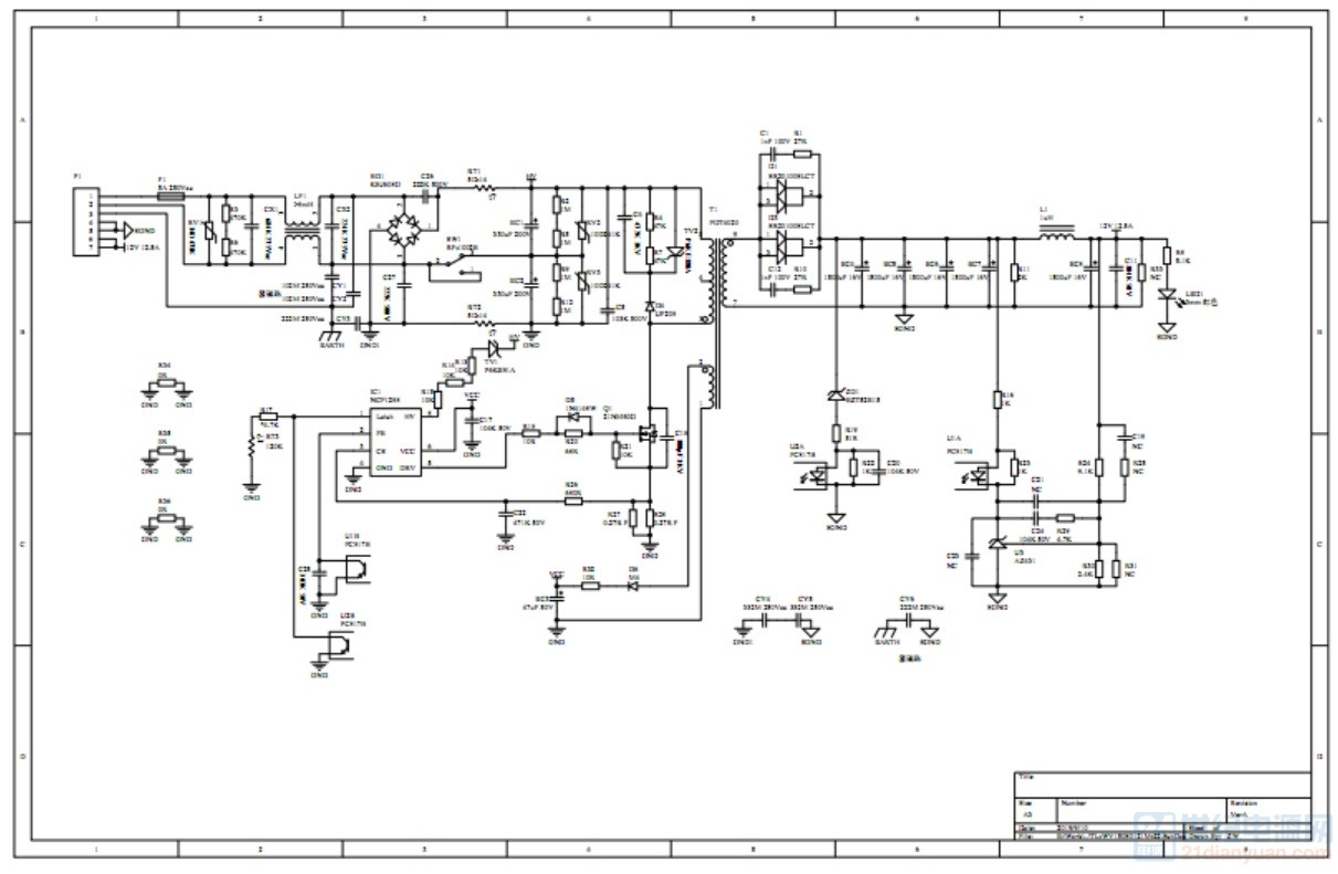 12V 12.5A 150W电源原理图.jpg