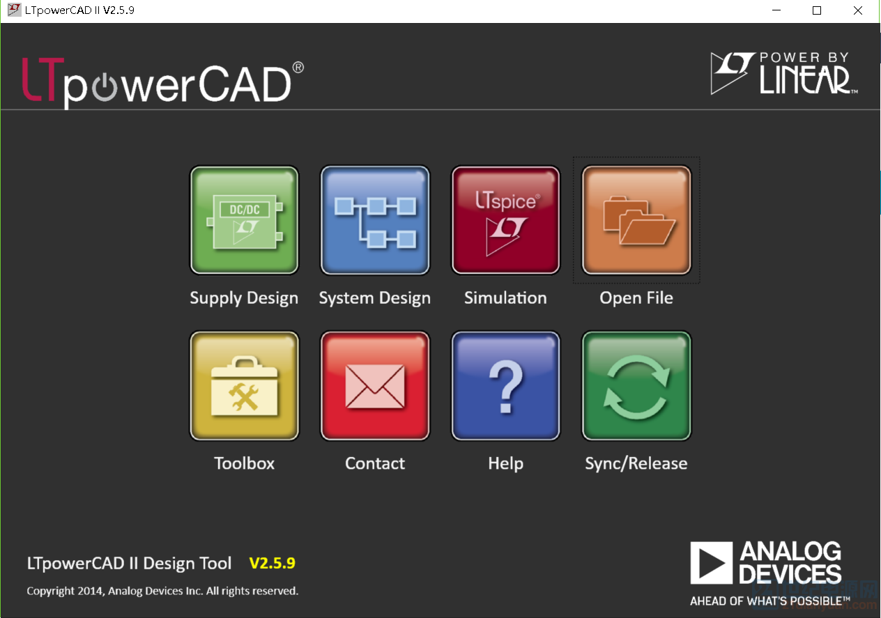 LTpowerCAD.png