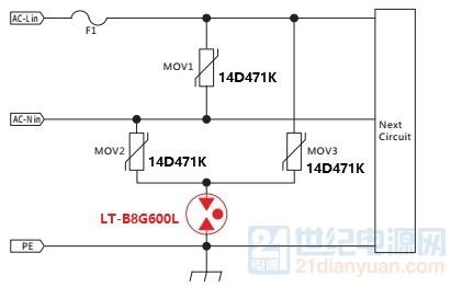 LT-B8G600L用于220V.jpg