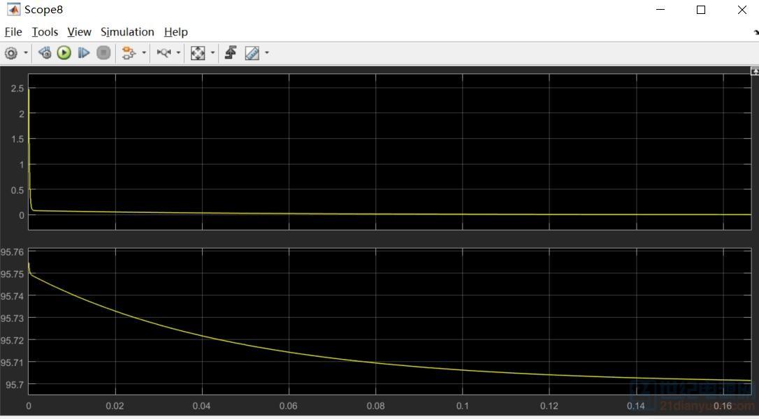输出电压电流.jpg