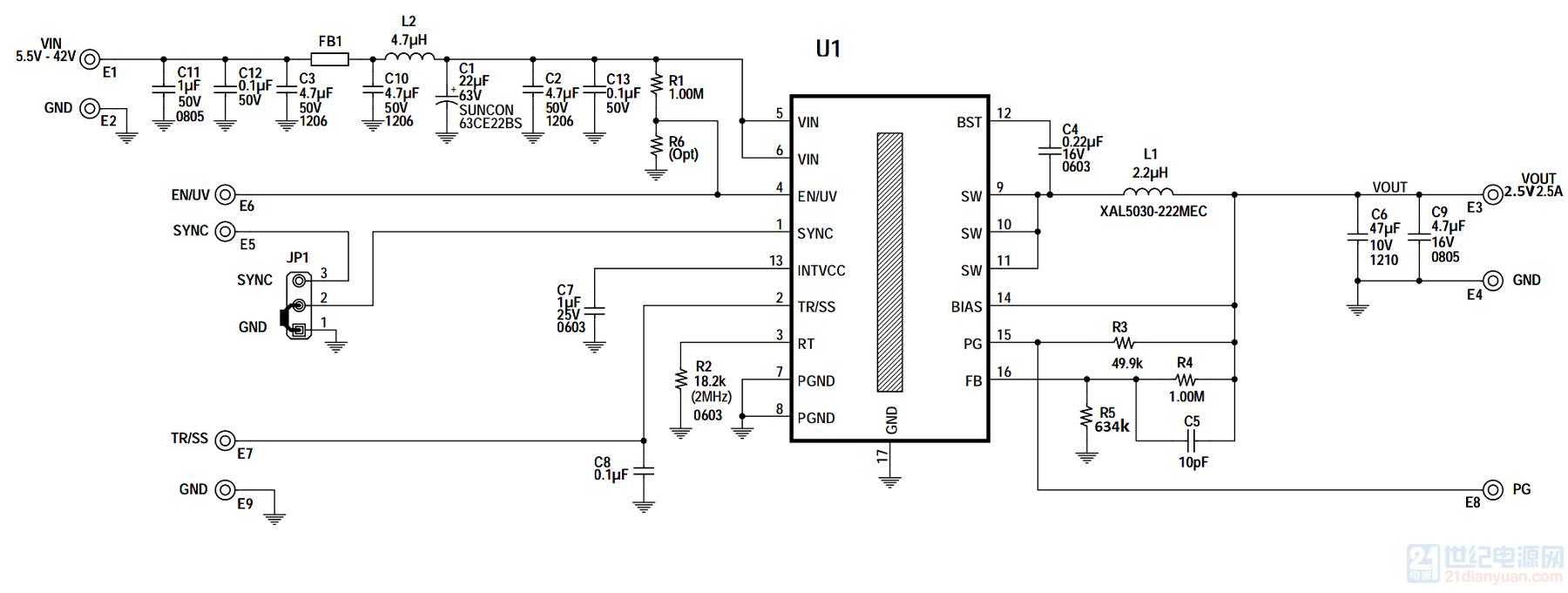 原理图1020-2.png