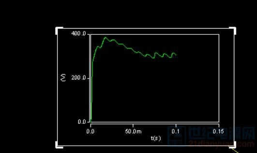 输出电压.JPG