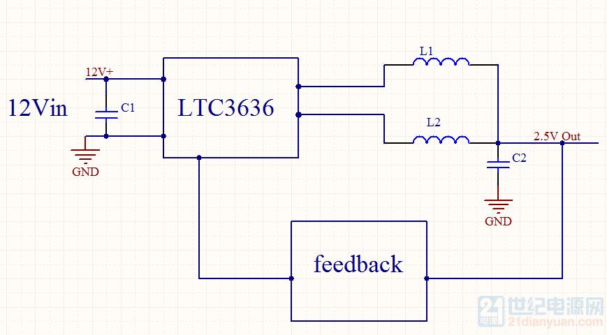 LTC3636方案.png