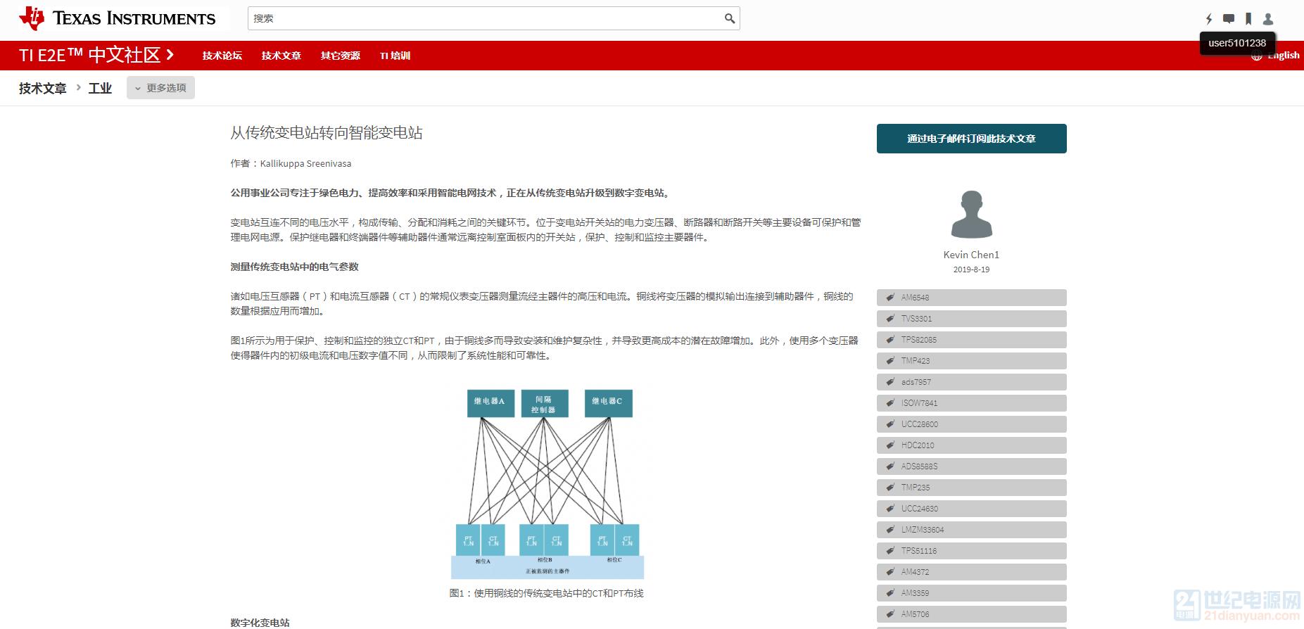 TI在变电站领域方面的应用.png