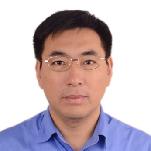 张荣宝 (Paul Zhang).png