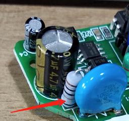 电阻是什么.png