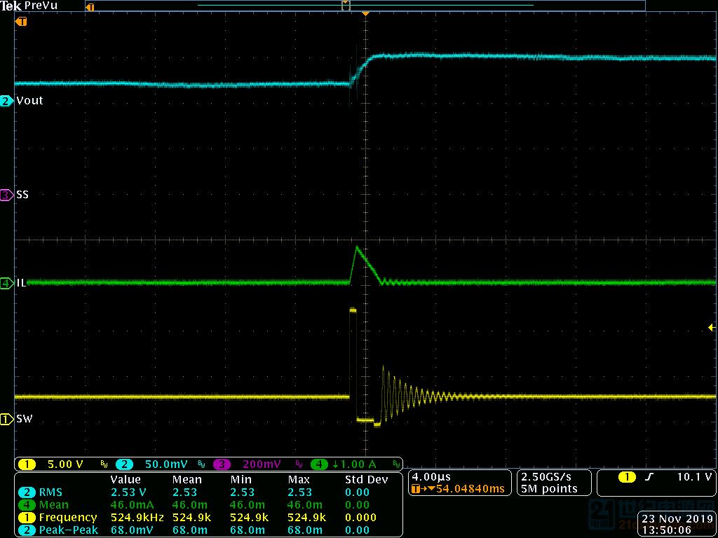 burst mode wave detail.png