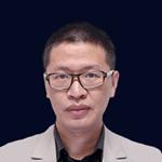 罗明华_副本.png