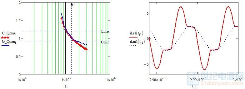 k=5.jpg