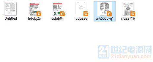 723A8393-5C35-4D3E-AD17-B580C32C1D8E.png
