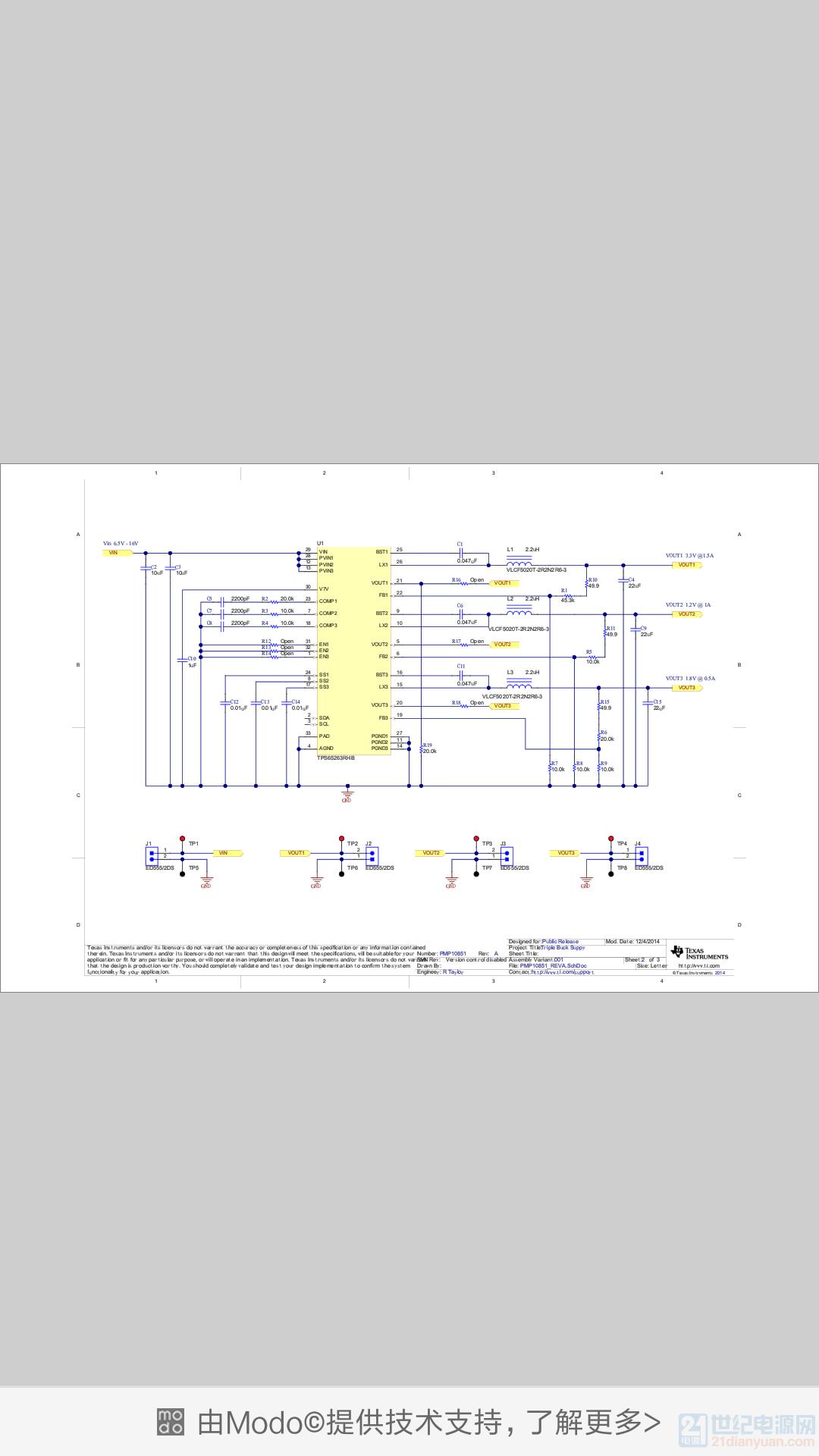 Screenshot_2019-12-29-12-20-07-517_com.UCMobile.png