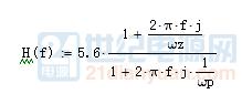 捕获-功率级传递函数.PNG