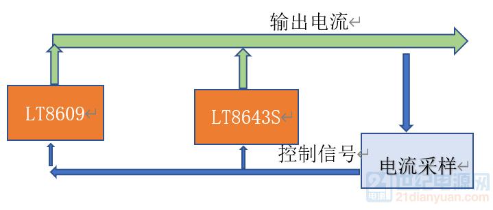 QQ截图20200102134522.png