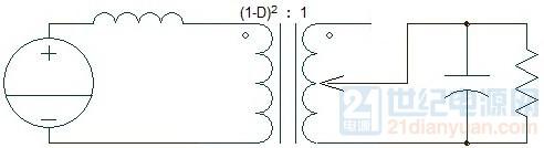 Boost交流等效电路.jpg
