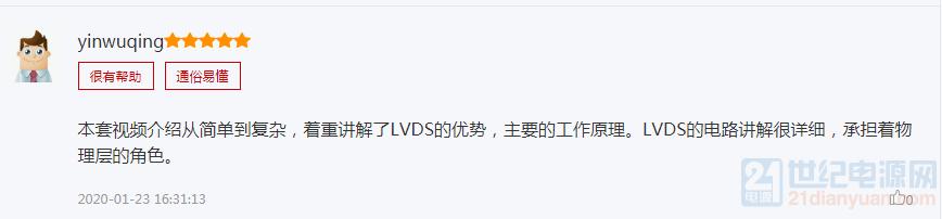 0123关于LVDS的介绍.png