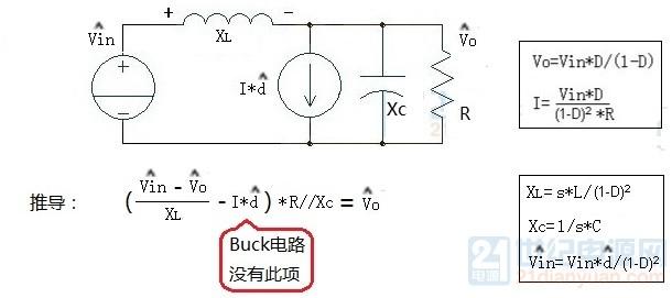 buck-boost推导过程.jpg