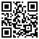 2020 电子工程师充电直播季-电源技术专场_512_副本.png