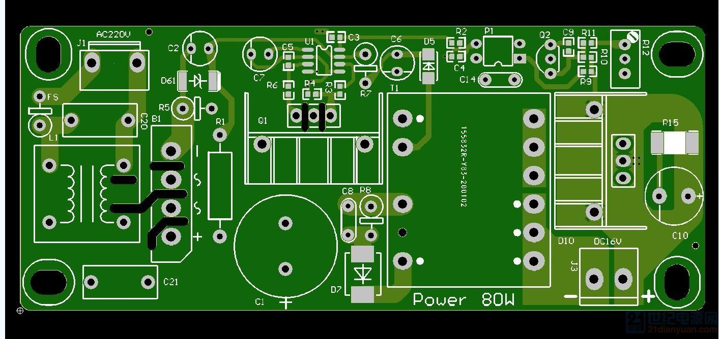 PCB-A.jpg