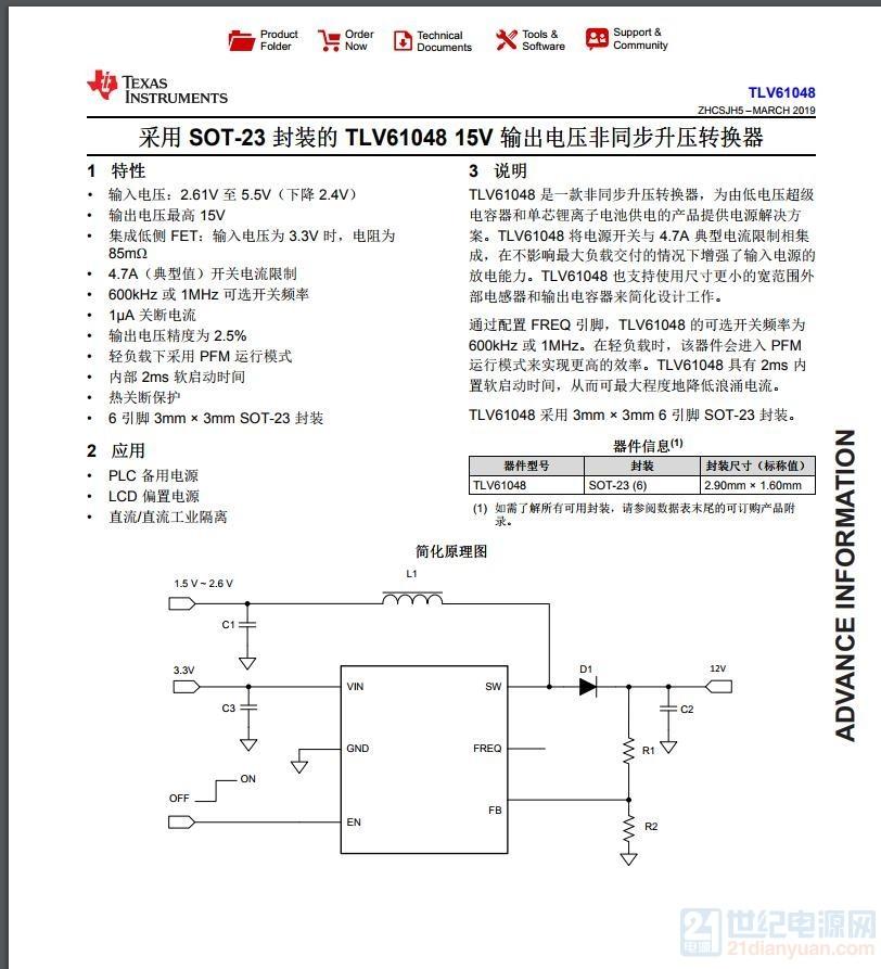 Ti-04-06.JPG