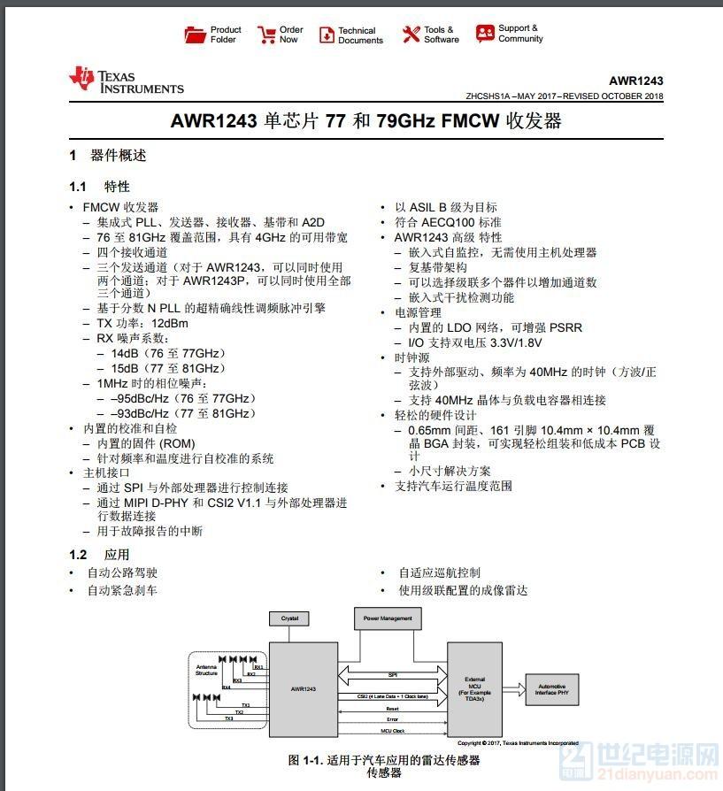 Ti-05-05.JPG
