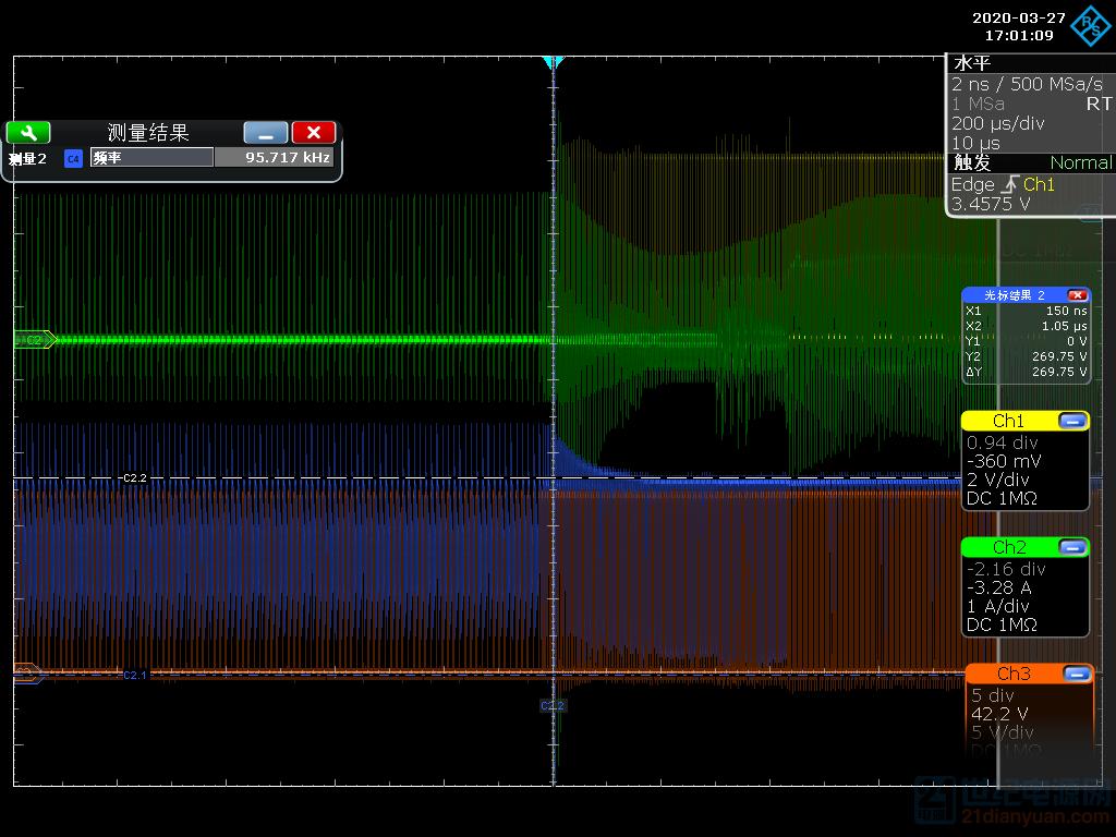 Screenshot_2020-03-27_18_170109.png