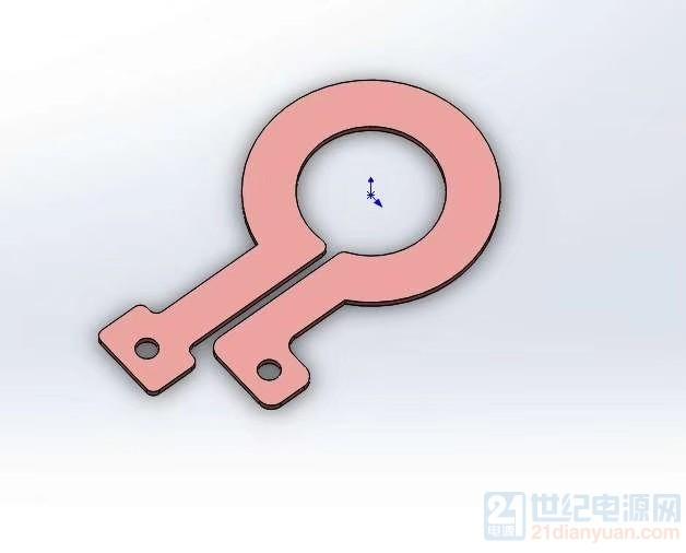 mmexport1584418468411.jpg