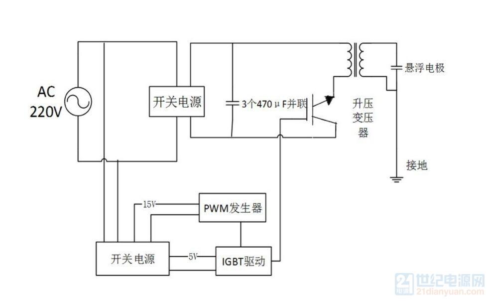 拓扑结构图.jpg