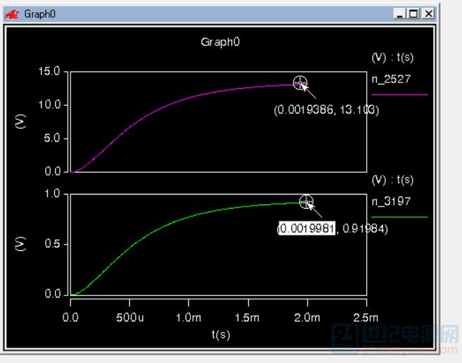 波形图3.png