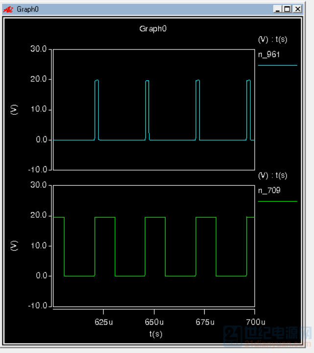 波形图1.png