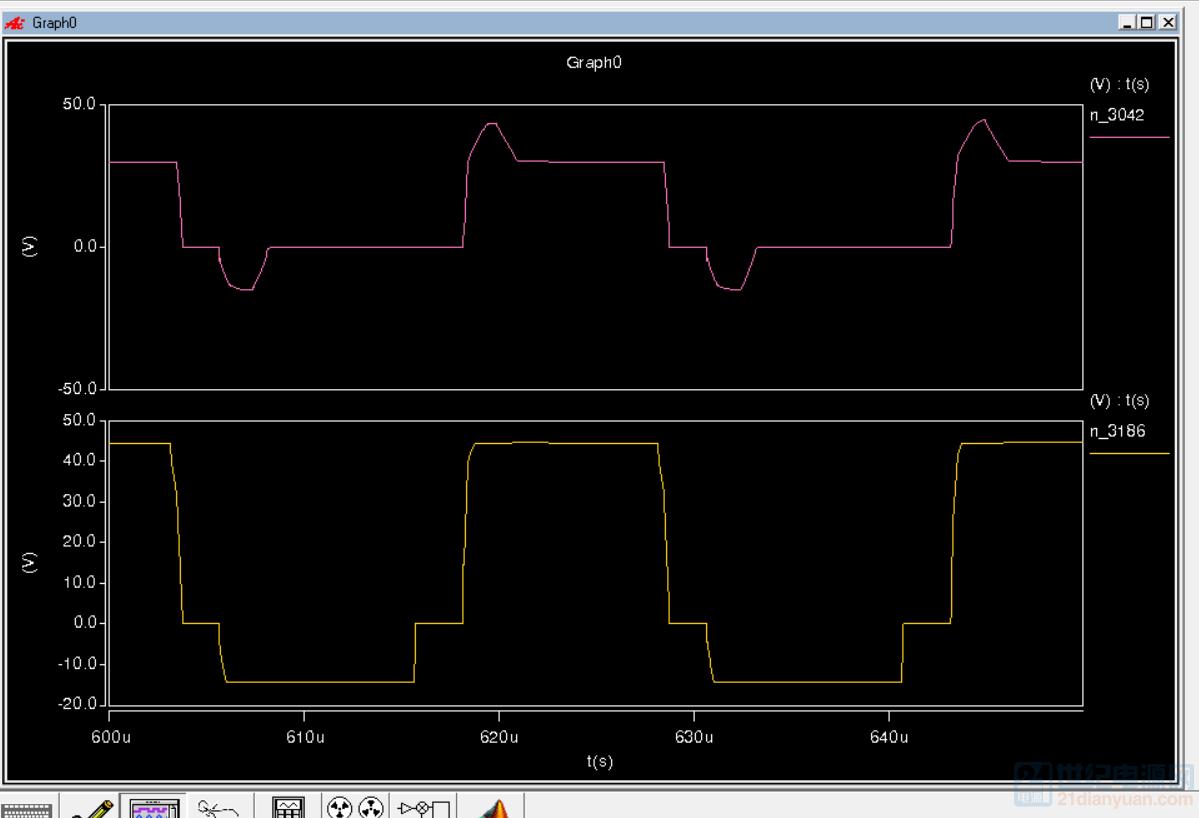 波形图2.2.png