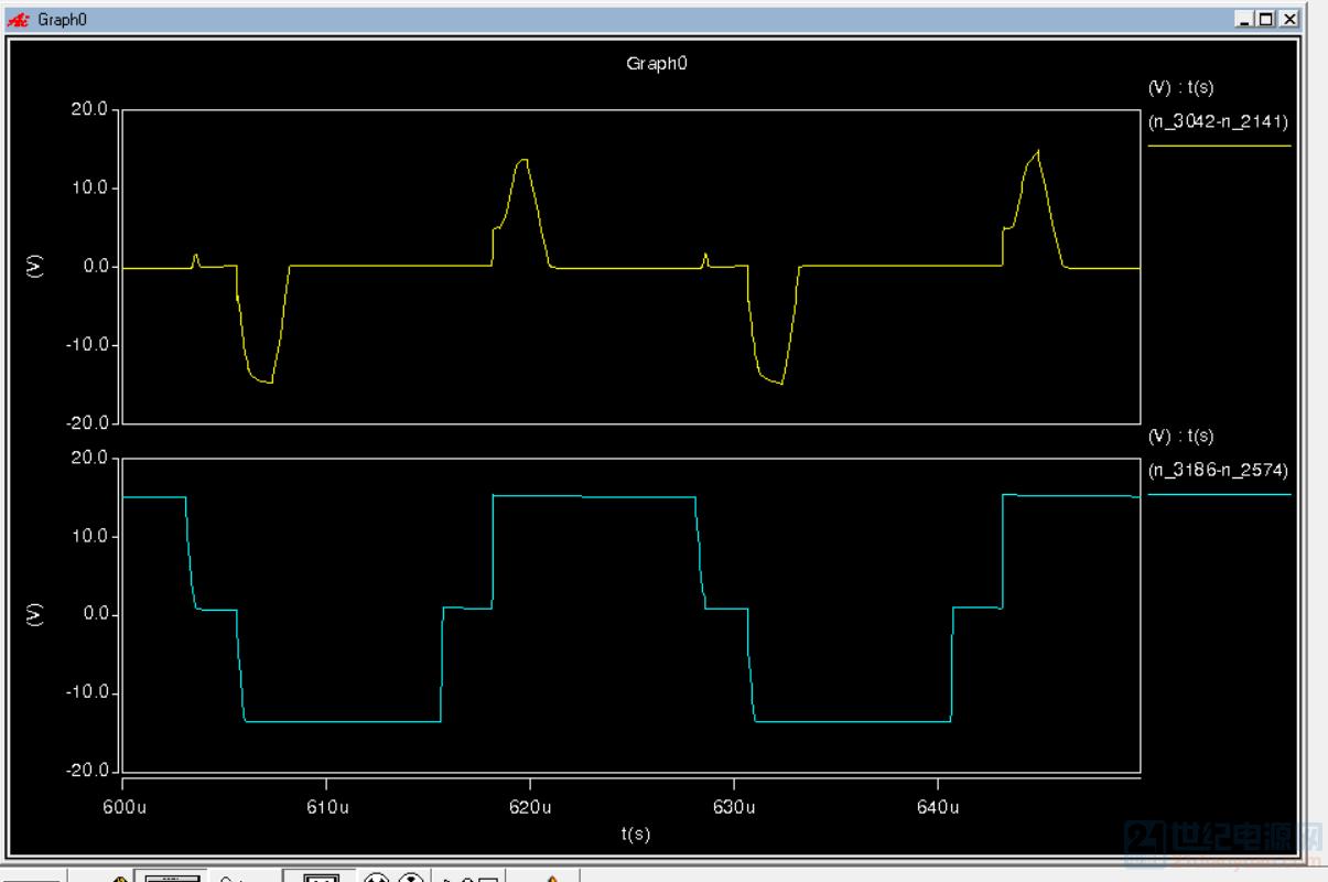 波形图2.3.png