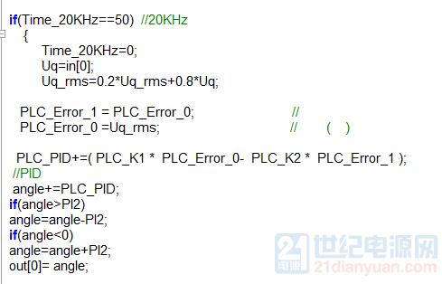 8QF8WYP%ZM7U35_]ANS)Z~O.png