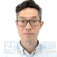 讲师原图_200x200.jpg
