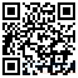 报名注册页二维码.png