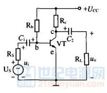 课4图1.jpg